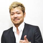 tamorimasato_avatar_1400729730