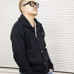 masato-profile170205